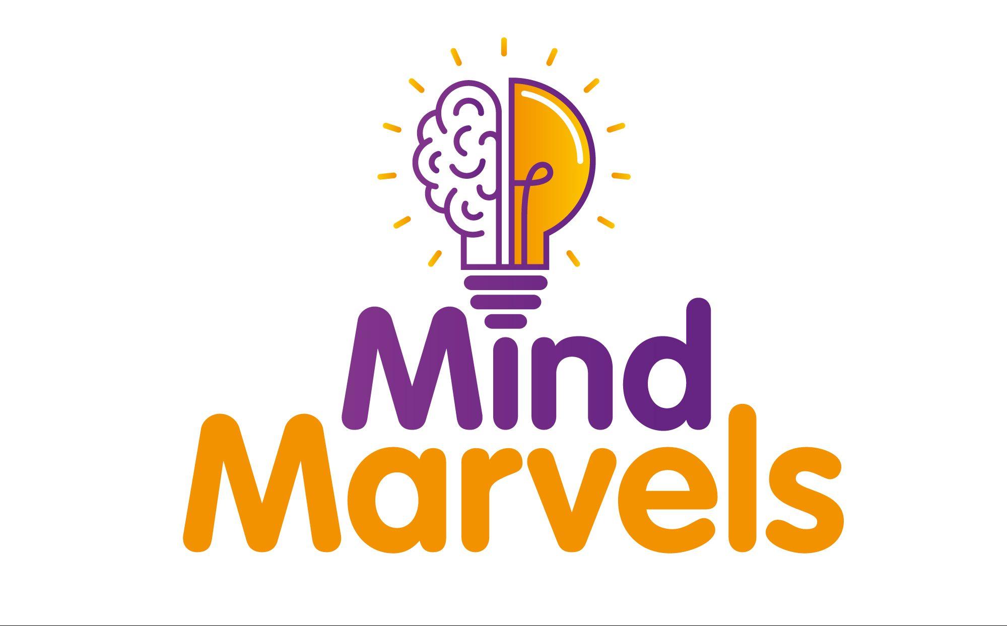 Mind Marvels