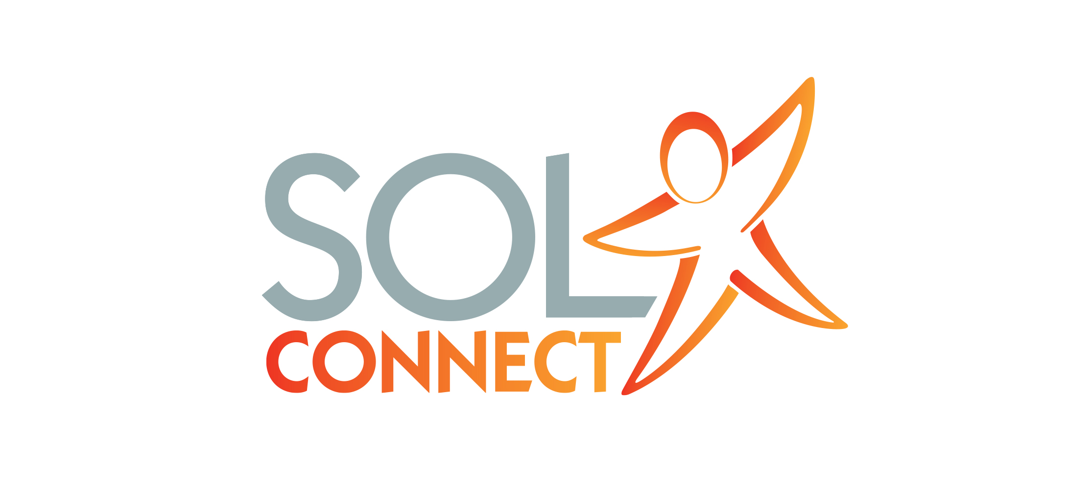 SOL Connect