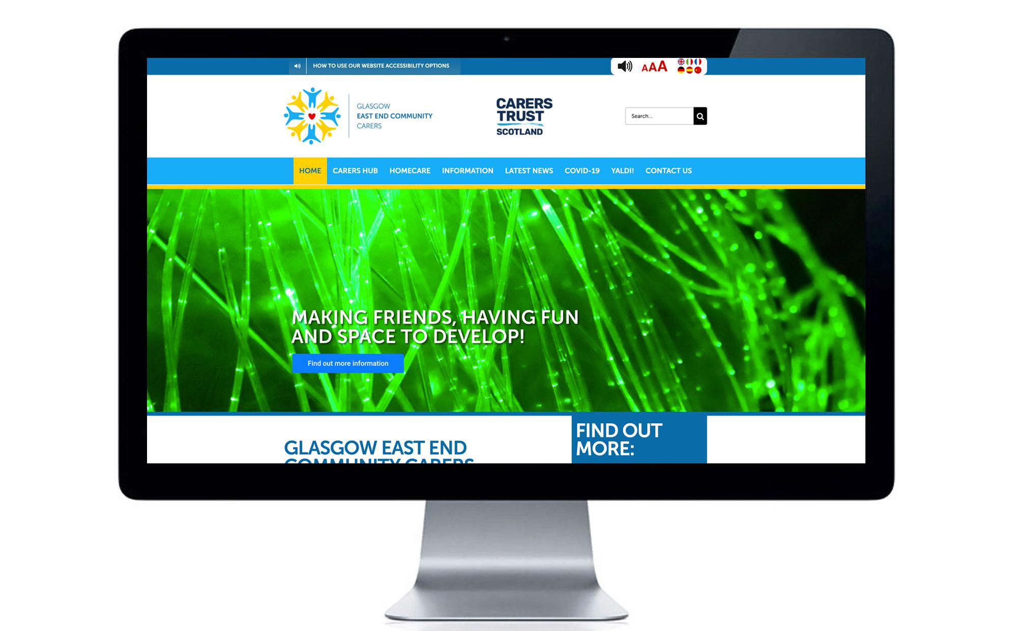 GEECC Website Image 1