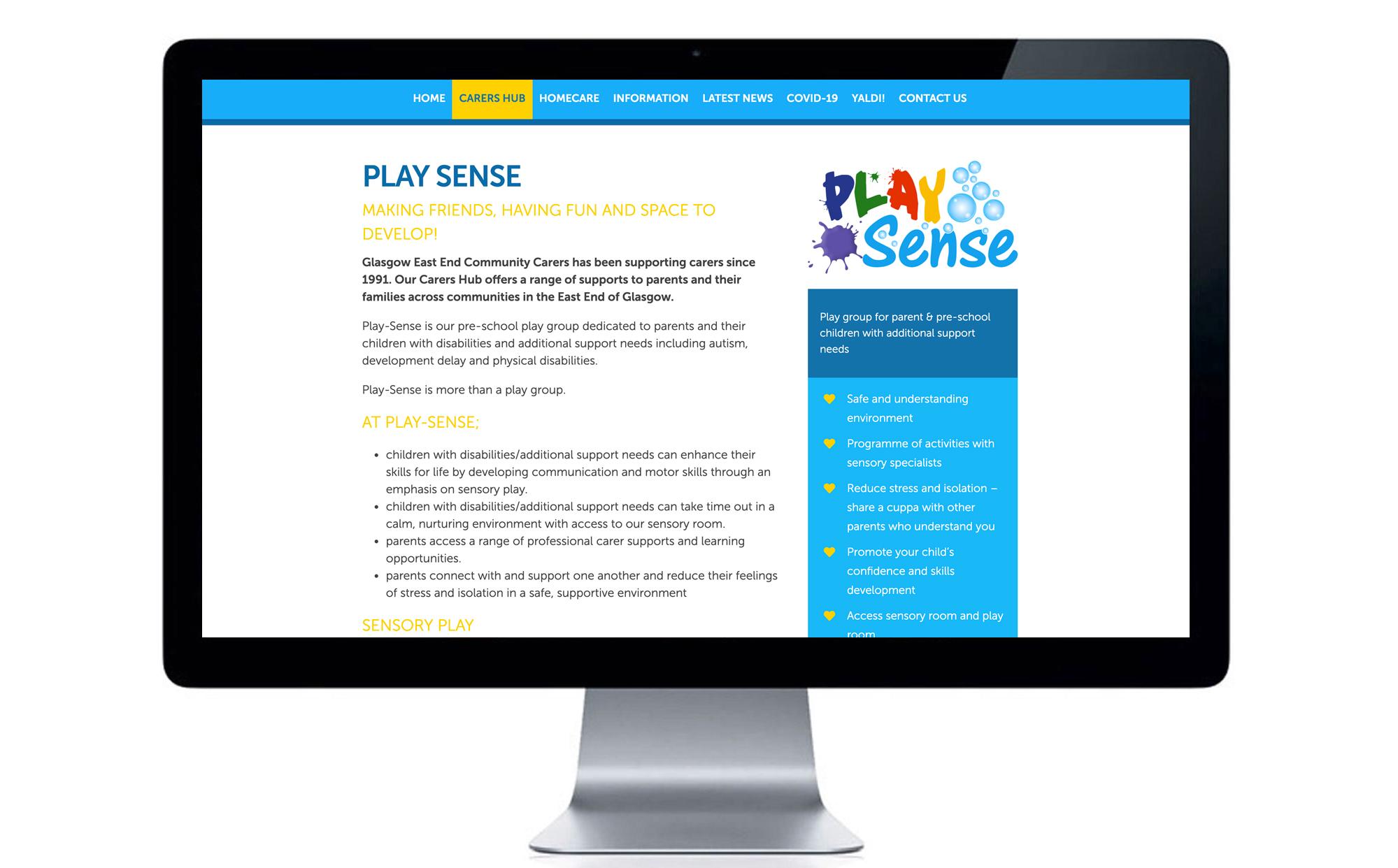 GEECC Website Image 2