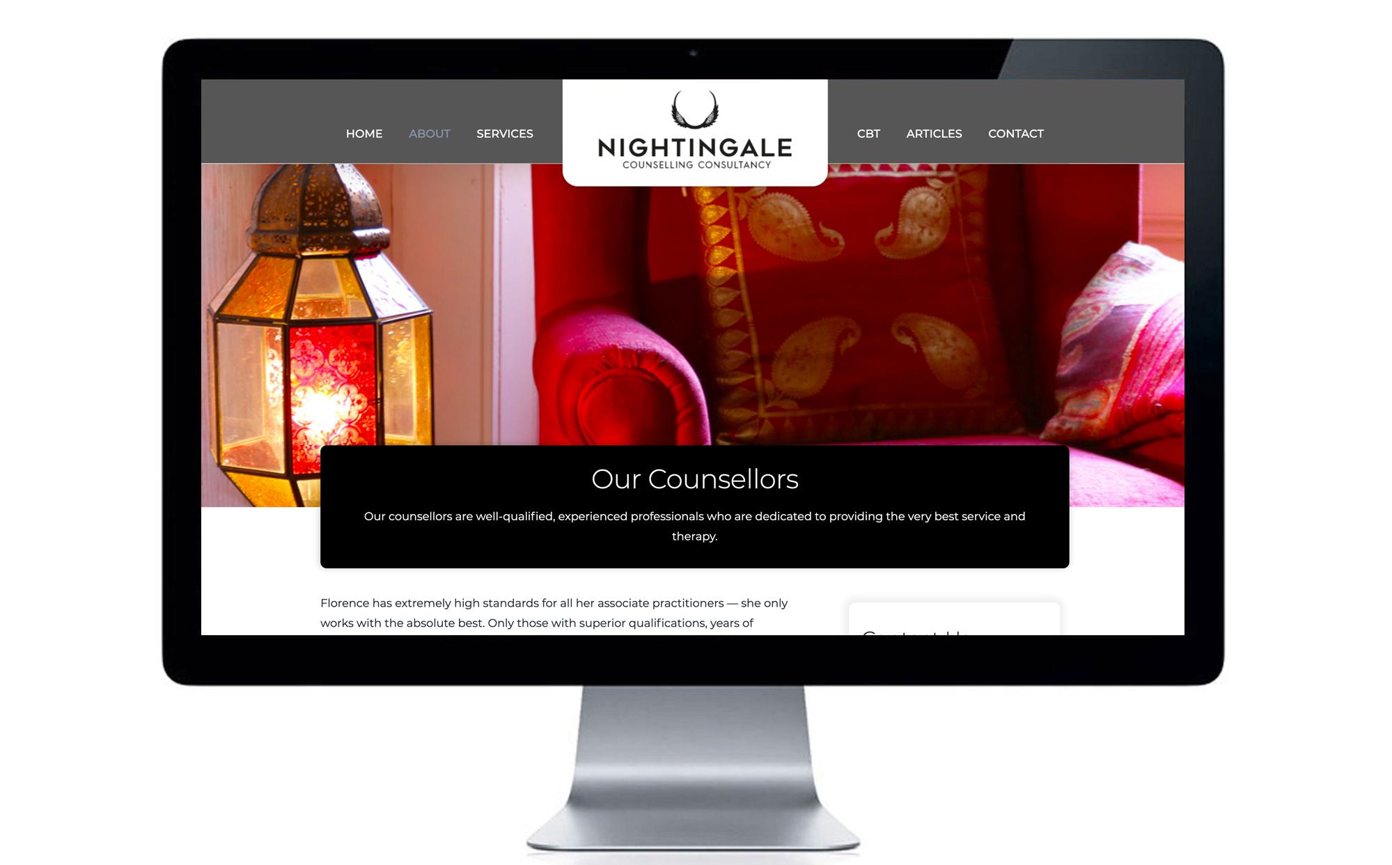 Nightingale Website Pic 2